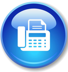 contact-evaluator-analiza-de-risc-giurgiu